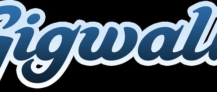 logo_gigwalk