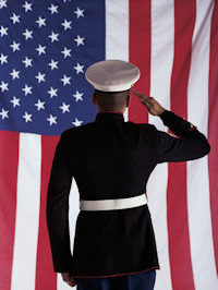 us_flag_wMarine
