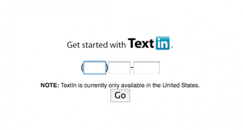 textinSS1