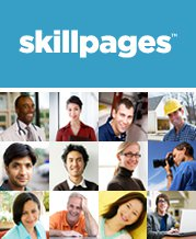 Skillpages1