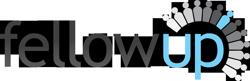 fellowup_logo