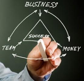 business-coach