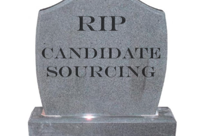 RIP sourcing