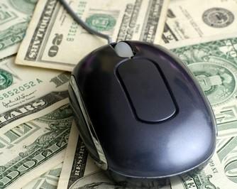 Technology spending