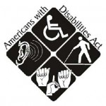 americans-with-disabilities