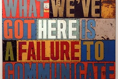 failure-to-communicate