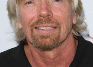 Richard Branson4