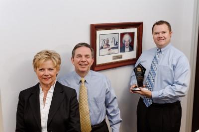 Sipple Family Centennial Inc