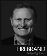GregSavage-Firebrand