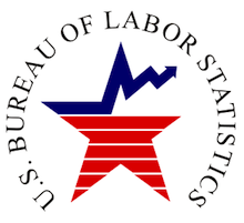 us-bureau-of-labor-statistics-logo