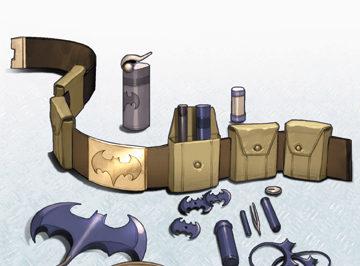 batman-utility-belt