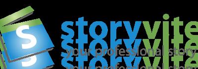 Storyvitelogo