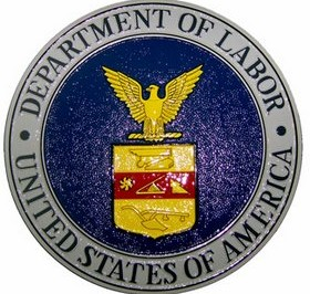 Department-of-Labor-Seal-Plaque-L