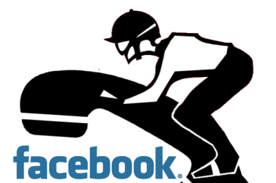 DHPJ Facebook