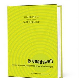 groundswell_cover