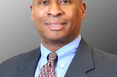 Mark Floyd is a partner with the Cleveland law firm Walter & Haverfield.