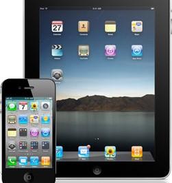 iphone_ipad_help_how_to