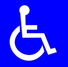 AccessSymbol1