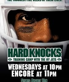 Hard_Knocks_Jets