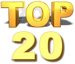 top20
