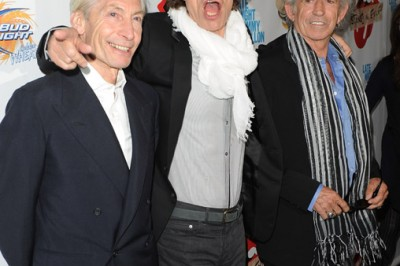Charlie-Watts-singer-Mick-Jagger-and-musician-Keith-Richards