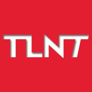 TLNT_300x300shadow