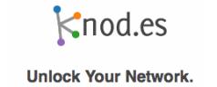 knodes logo