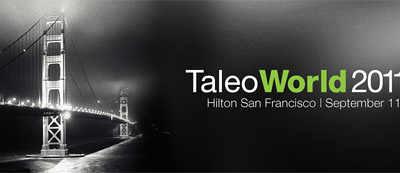taleo_world_2011