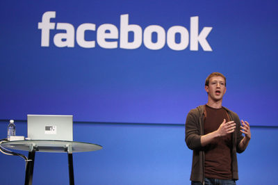 Zuckerberg-Facebook-f8-developer-conference