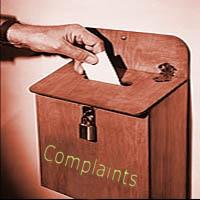 complaint-box1