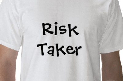 risk_taker