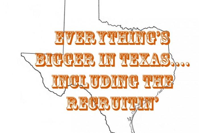 everythings bigger in TX