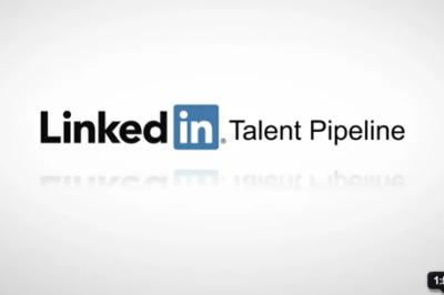 LI Talent Pipeline