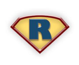 Robocruiter logo
