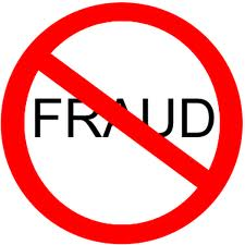 expense fraud