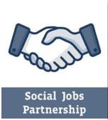 Laborjobspartnership