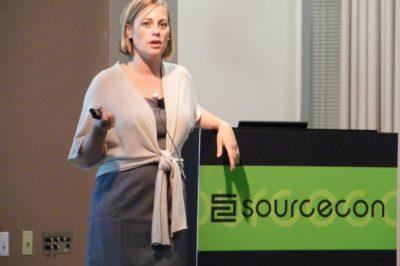 Jillian Snavley SC 2011