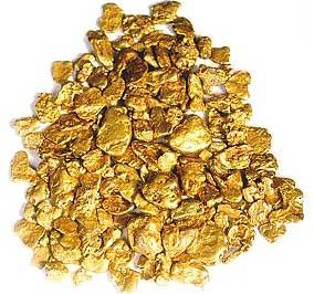 gold-nuggets-