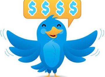 twitter-dollar-signs