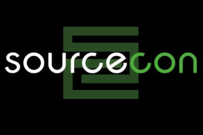 SCN_logo_new_Twitter