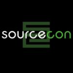 SCN_logo_new_Twitter-200x214