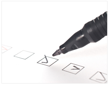 An Employer Brand Checklist From HR Open Source (#HROS)