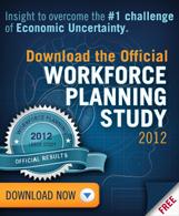 workforce-solutions-trends-study-2012_badge_161x19