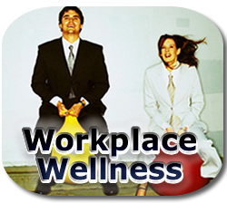 workplacewellness