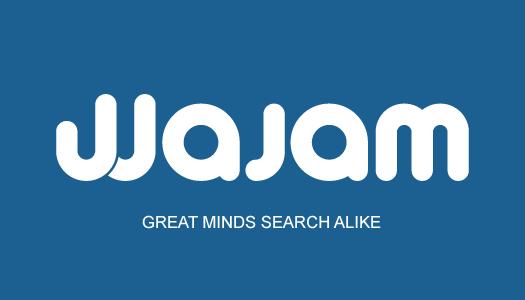 Wajam_logo