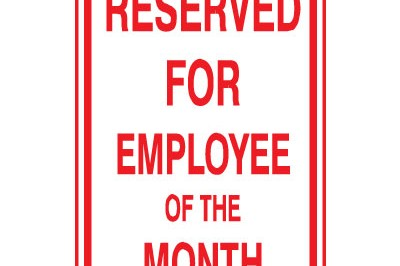 employee_of_month