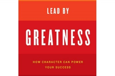 LeadbyGreatness
