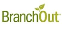 BranchOut logo