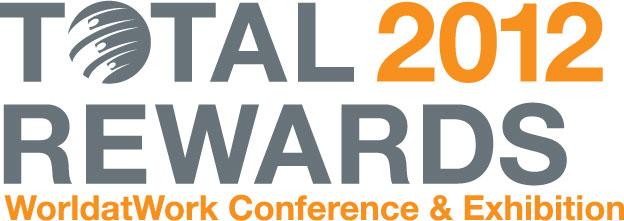 TR12_Logo_orange
