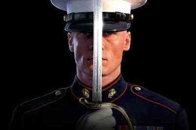 united-states-marine-corps